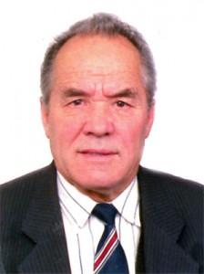 Протасов В. Ф.